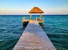 8 reasons to visit Riviera Maya. Can you think of any more? http://ordinarytraveler.com/articles/visit-mexico-riviera-maya