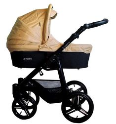 Ir a producto Parasol, Savannah Chat, Baby Strollers, Cap, Children, Dogs, Strollers, Shopping Tips, Travel Cots