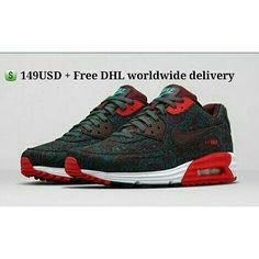 quality design 4ddcc 77eed Nike Roshe One Flight Weight Bleu Vert Junior, tomi hilfinger