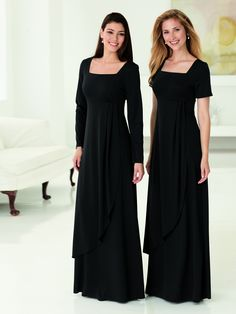 Kristen Dress - US. This site has a wide selection of long concert ...