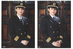Deux sœurs pakistanaises forment le premier duo familial à piloter un Boeing 777
