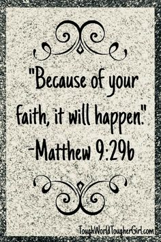 Biblical Quotes, Religious Quotes, Bible Verses Quotes, Spiritual Quotes, Scriptures, Faith In God, Hope And Faith Quotes, Inspirational Thoughts, Quotes About God