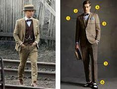 1920 suit jackets - Google Search