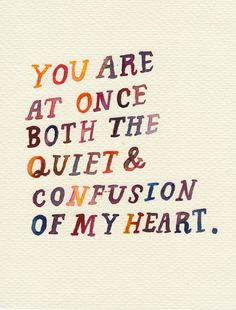 Relationship Quotes on Pinterest | Relationship Quotes, Quote Life ...