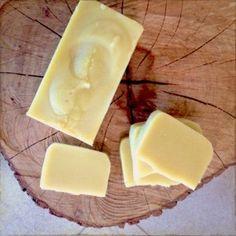 Soap Making - Success