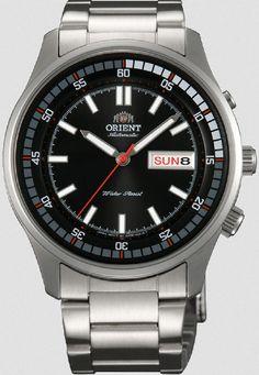 Blog de montres: Les montres Orient Marshall sont disponibles sur notre boutique