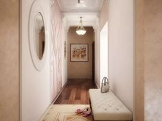 Oversized Mirror, Home Appliances, Furniture, Home Decor, Google, House Appliances, Decoration Home, Room Decor, Appliances