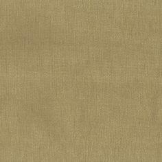 Quatrine Custom Furniture - Panama - Sage