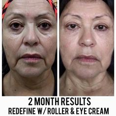Redefine Regimen, Rodan And Fields Redefine, Melissa Anderson, Cosmetics Ingredients, Wash Your Face, Eye Cream, Your Skin, Compliments, How To Apply