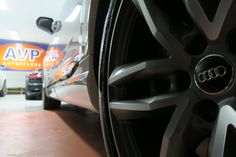 Audi, Extreme High Heels, Car, Auto Paint, Rolling Stock, Automobile, Vehicles, Cars, Autos