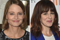 Black Mirror: Jodie Foster To Direct Rosemarie DeWitt In Season 4 Episode http://ift.tt/2elddjf