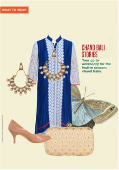Checkout exclsive look by Binita on : http://limeroad.com/scrap/562f4a3bf80c2408f8df6433/vip