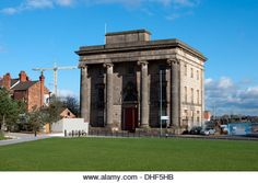 Find the perfect curzon street station stock photo. 2nd City, Britain, Birmingham Uk, Stock Photos, Mansions, Street, Buses, House Styles, Trains