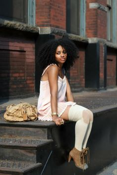 Join our #NaturalHair Community On Facebook! #GoodHair #NaturalHair https://www.facebook.com/groups/goodhairsalon/