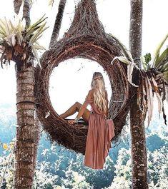Must take pics in bali dream vacations, holiday destinations, travel destinations, travel goals Bali Travel, Wanderlust Travel, Tokyo Travel, Thailand Travel, Adventure Is Out There, Travel Goals, Travel Tips, Beach Photos, Beach Trip
