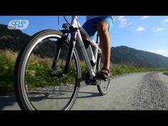 go-e | ONwheel bike motor
