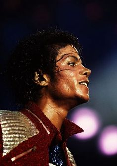 Michael Jackson 1958-2009 victory tour 1984 the best tour ever and ever