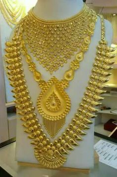 ea107cce7e37cc Ali baba Selani gold and diamond splyer Dubai. Dubai Gold Jewelry, Gold  Jewellery Design
