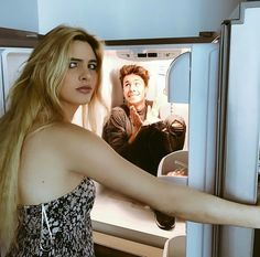 Lele pons and juanpa zurita #zuripons