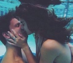 background, boy, couple, dream, friend, girl, guy, image, photography, picture, relationship, secret, tumblr, summer goals, ocean life fun live, beautiful pretty perfect, kiss hug luxury, watet beach pool sea, fling love affair, holiday passion affection