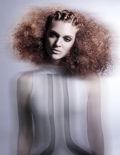 MODERN is a proud co-founder of NAHA. The ceremony is July 13 at the Mandalay Bay Resort in Las Vegas.