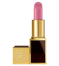 { TOM FORD Lip Color - Pop Pinks To Roses }