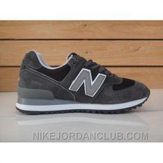 http://www.nikejordanclub.com/new-balance-574-mens-charcoal-grey-shoes-top-deals.html NEW BALANCE 574 MENS CHARCOAL GREY SHOES TOP DEALS Only $85.00 , Free Shipping!
