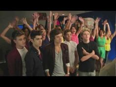 One Direction - Pepsi Commercial Extended Outtake.i love this commercial it makes me laugh One Direction Imagines, One Direction Videos, One Direction Harry, British Boys, Perfect Boy, Pepsi, Boy Bands, I Laughed, Are You Happy