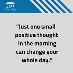 Good Morning🌞 #quoteoftheday  #wednesdaymorning Wednesday Morning, Positive Thoughts, You Changed, Quote Of The Day, Positivity, Quotes, Phrase Of The Day, Qoutes, Dating