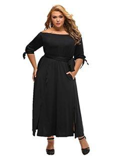 371 Best Fashion Dresses images  e5bcafd9c72b