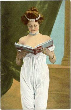 Artist unknown,  1890