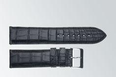 Elite hand-picked choice of lavish Swiss guys wrist watches. Swiss Luxury Watches, Swiss Made Watches, Apple Watch Fashion, Apple Watch Series 2, Fashion Watches, Watch Straps, Wrist Watches, Accessories, Rolex
