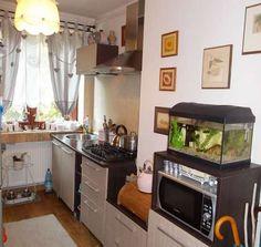 Apartament superb renovat ultracentral mobilat si utilat in Deva Deva - imagine 4 Appliances, Home, Luxury, Luxury Real Estate, Real Estate, Kitchen, Kitchen Appliances, Hunedoara