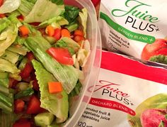 JuicePlus+ doesn't take the place of eating fruits and vegetables - it bridges the gap between the small amount that we eat and larger amount that we need!  I'm thankful for this stuff helping me get the right amount of fruits & veggies everyday. #juiceplus #wholefood #nutrition #healthyliving #plantprevention #hearthealth    daniellepeavy.juiceplus.com