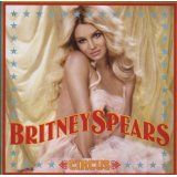 Circus (Audio CD)By Britney Spears