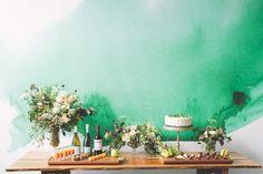12 inspiring wallpapers