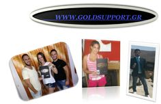 FOLLOW US ON FACEBOOK  https://www.facebook.com/pages/%CE%99nvestment-GOLD/486156884730662?ref=hl