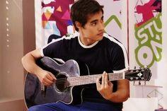 Leon (Jorge)