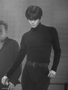 Kpop Boy, Jinyoung, Osaka, Bae, Memes, Pictures, Meme