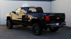 2014 Chevy Silverado Performance Parts 2015 Chevy Silverado, 2014 Chevy, Jacked Up Chevy, Lifted Chevy Trucks, Chevy Lift Kits, Rolling Coal, 2014 Gmc Sierra, Wheels And Tires, Performance Parts