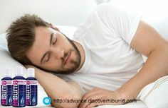 No Sleepless Nights! How to Put Someone to Sleep Using Pressure Points Sleep Supplements, Amino Acid Supplements, Sleep On Left Side, Beard Oil Review, Best Beard Oil, Natural Sleep Aids, Jet Lag, Wellness, Fitness Tips