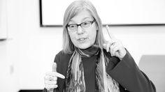 Andrée Fortin. Livre 3. Expériences de recherche, théorie et analyse qua...