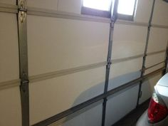 security rough image foot door locks wageuzi opening opener doors garage