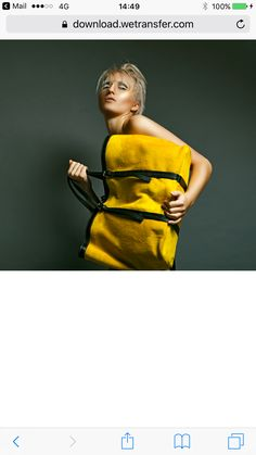 #behind #every #successfull #woman ,#is #a #fabulous #handbag . #pierregarroudi #luxury #handbag