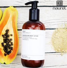 A hyaluronsav megköti a vizet és segít, hogy fiatalosabbnak és simábbnak érezhesd bőrödet 💙  Kényeztesd bőrödet minden nap! Az Evolve Organic Beauty egy elragadó arcpermettel lep meg, melybe Mexikó kedvenc szépség elixírjét, a fügekaktusz értékes összetevőit rejtette a hyaluronsav mellett. Az afrikai moringa peptidjei védelmezik a bőr sejtjeit a szennyeződésektől. Isteni narancsos illata van :) https://www.naurel.hu/termek/bormegovo-arcpermet-2277