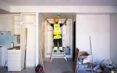 """Suurselvitys paljastaa Suomen karun kahtiajaon - Näille alueille tarvitaan 760 000 uutta asuntoa, muualla """"rakentamistarve jää vähäiseksi"""" - Talouselämä"""