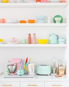 15 Things I Wish We Would've Registered For - Sugar & Cloth White Shelves, Floating Shelves, Sweet Table Wedding, City Wedding Venues, Sentimental Gifts, I Wish, Wedding Designs, Wedding Ideas, Wedding Planning