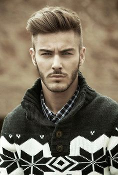 20 undercut hairstyles for men. Ideas about undercut hairstyles for men. Hairstyles for men according to face shape. Pompadour Hairstyle, Undercut Hairstyles, Boy Hairstyles, Short Pompadour, Modern Pompadour, Hairstyle Ideas, Hair Ideas, Wedding Hairstyles, Hairstyle Pictures