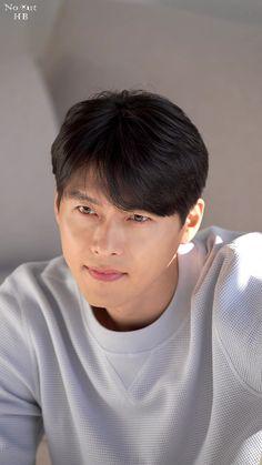 Hyun Bin, Korean Actors