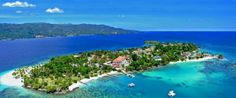 Best All-Inclusive Resorts 2013